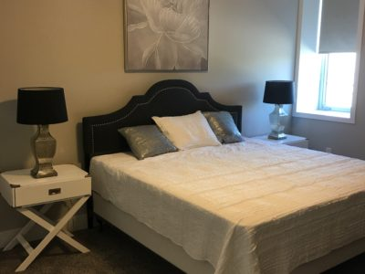 Fully Furnished Apartments Springfield Il